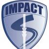 Impact Soft