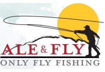 Ale & Fly Fishing