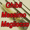 Ghibli Massimo Magliocco
