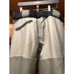 Usato Simms G3 Guide Pant L