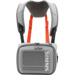 Simms Waypoints Chest Pack