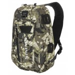 Dry Creek Z Sling Pack - 15L Riparian Camo
