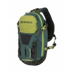 Simms Freestone Ambi Tactical Sling Pack Shadow Green