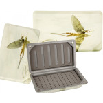 Traun River Fly Box Large
