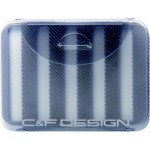 C&F Fly Protector For Fly Filing System