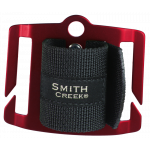 Smith Creek Net Holster Red