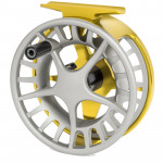 Lamson Remix Sublime 3+