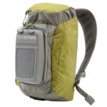 Waypoints Sling Pack Small Army Green